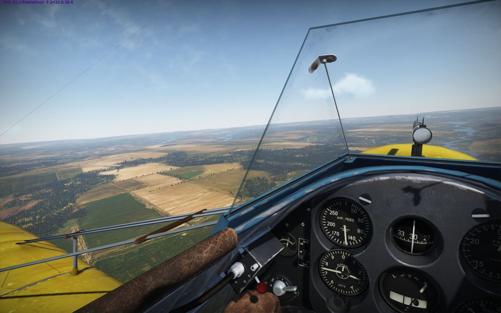 reshade war thunder